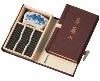 Japanese Incense Sticks   Nippon Kodo   Jinkoh Juzan (Aloeswood)   60 Short Sticks   Boxed & bound