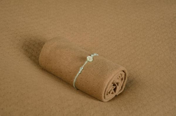 Khaki Amsterdam fabric