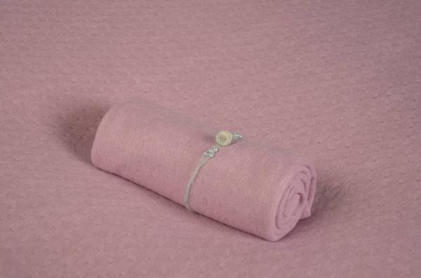 Lilac Amsterdam fabric