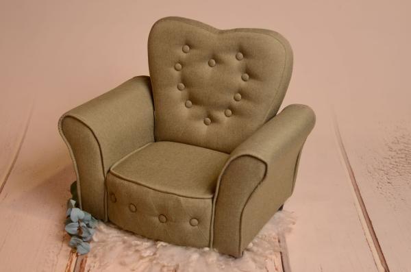 Mini sofa Eco