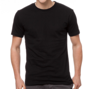 camiseta H