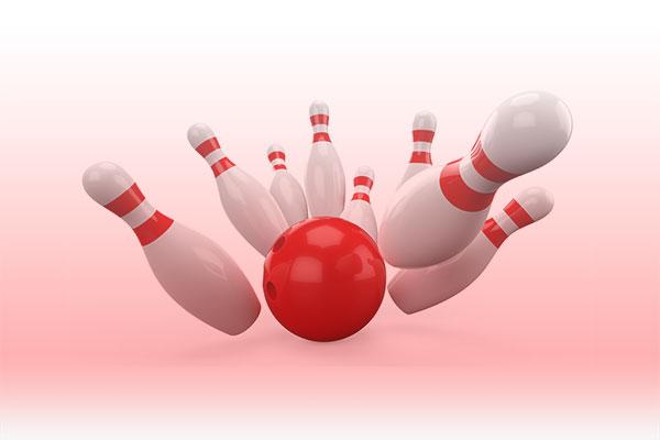 Bowling - KIP