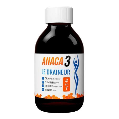 Draineur Anaca3