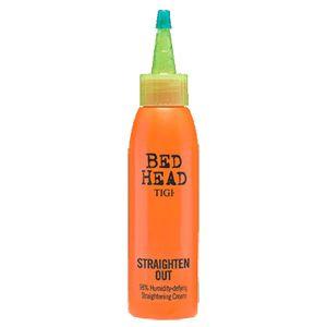 Straighten Out Tigi