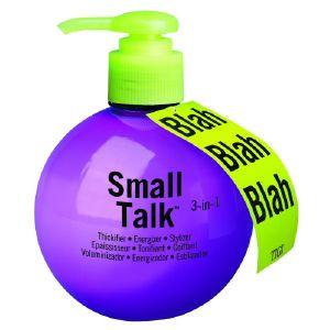 Créme Coiffante Tigi Small Talk